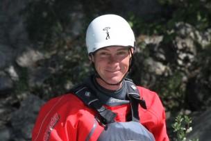 Maarten Van Der Laan équipe Play-D'eau